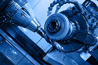 As a shop manufacturer, your tools are the most vital aspect of your business. Are they working hard enough for you? If you're not using the right materials to cut, grind and shape your products, then you're not maximizing your potential.  Many manufacturers like to use high-speed steel (HSS) cutting tools for most of their work, but we think that this material is outdated.   Today we're going to highlight the benefits and advantages you can get when you switch over to carbide cutting tools. If you're ready